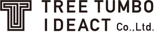 株式会社 Tree Tumbo Ideact(ツリータンボイデアクト)
